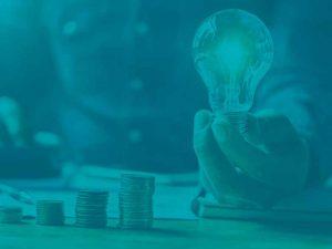 precio luz albacete