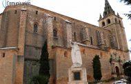 El Grupo de Ciudades Teresianas de España presenta su Plan Estratégico