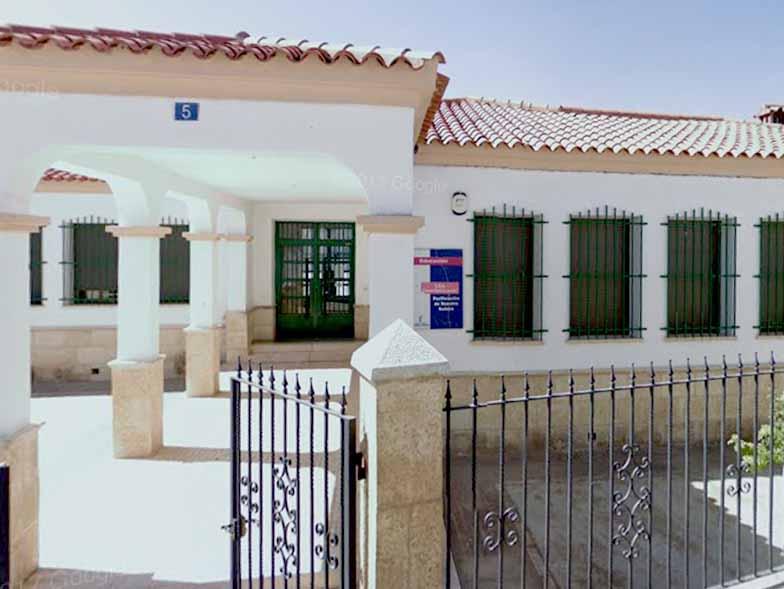 Los Centros Educativos de La Pesquera, El Peral y Villanueva de la Jara mejorarán sus infraestructuras