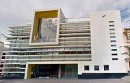 Solicitan al Ayuntamiento de Quintanar del Rey la retirada de la aprobación de la RPT del Orden del Día de un Pleno