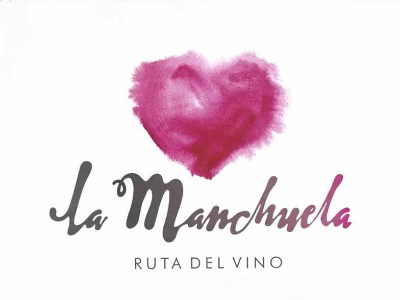 La Ruta del Vino de La Manchuela se presenta en Albacete con nueva imagen corporativa