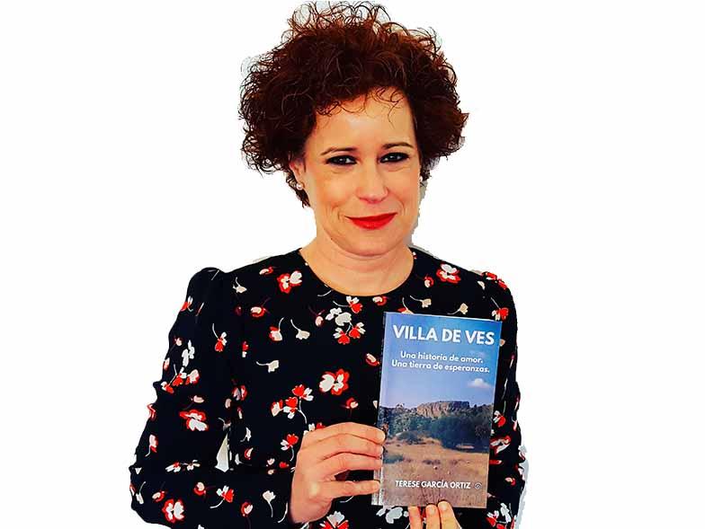 Villa de Ves una historia de amor una tierra de esperanzas
