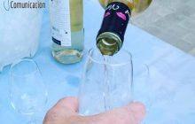 La nueva Ruta del Vino de la Manchuela se presenta en Cuenca