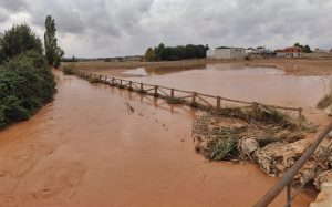 inundaciones jara